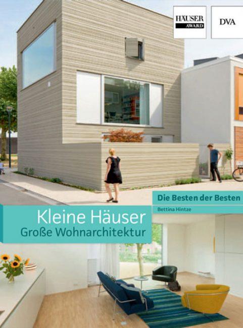 Häuser Award - Kleine Häuser
